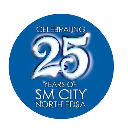 File:SM North EDSA 25 years.jpg