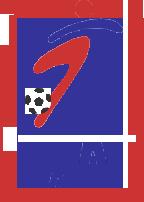 Thaileague 2001 2