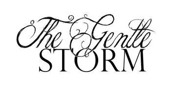 TheGentleStorm logo