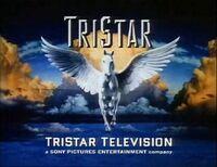 TriStarTelevisionFinalLogo