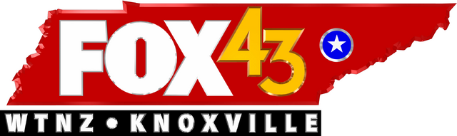 File:WTNZ Fox 43 Knoxville 2001.png