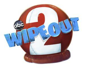 Wipeout2 logo