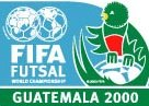 File:2000FIFAFWC logo.PNG