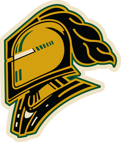 5861 london knights-primary-2013