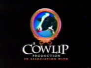 Cowlipproductions1991
