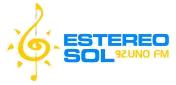 EstereoSol921
