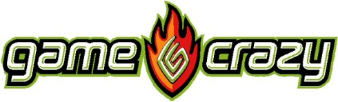 File:Gamecrazy2007.JPG