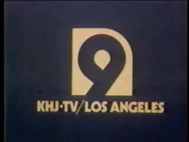File:KHJ-TV 9 1982.jpg