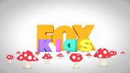 KIDS SHROOMS