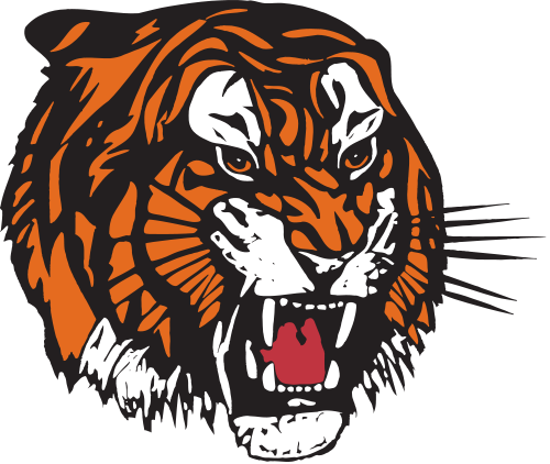 File:Medicine Hat Tigers.png