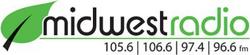 Midwest Radio 2010