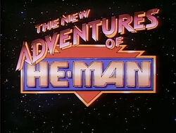 NA HEMAN logo