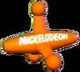 Nickelodeon Jack