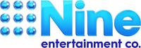 Nine Entertainment Co