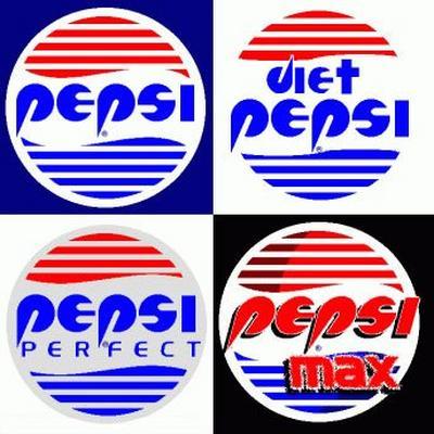 Pepsilogos