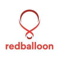 Red Balloon 2015 vertical