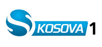 SS-Kosova-1