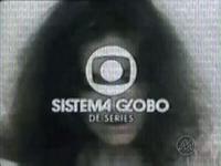Sistema globo de series