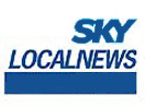 Sky mx local news