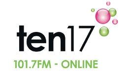 Ten17