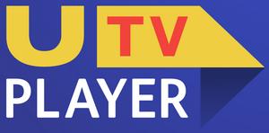 UTV Player