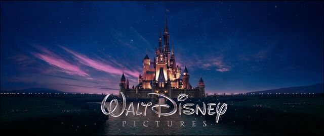 File:Walt Disney Pictures intro 2006.jpg