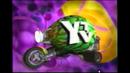 YTVBike