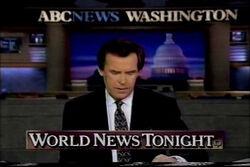 Abc-1994-worldnewstonight1