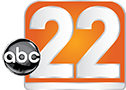Abc 20 channel