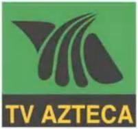 Archivo:Azteca1993.png