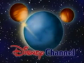 Thumbnail for version as of 03:43, November 27, 2011
