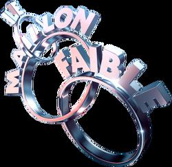 Le Maillon faible logo 2014