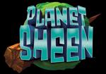 Planetsheen