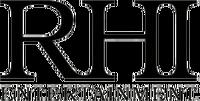 RHI Entertainment 2006