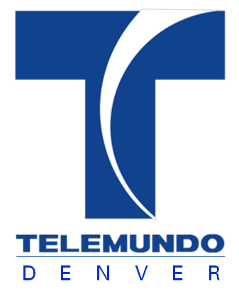 File:Telemundo denver.png