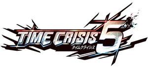 Time-crisis-5