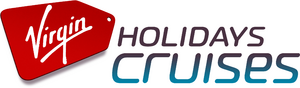 Virgin Holidays Cruises