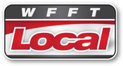 WFFT 2011