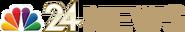 Wnwo-header-logo1