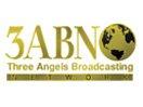 3abn first logo