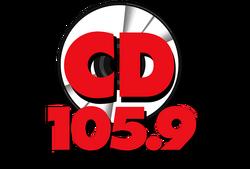 CD105.9 KKCD