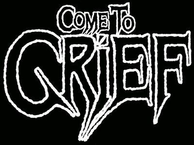 ComeToGrief logo