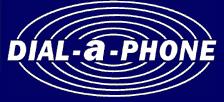 Dialaphoneold