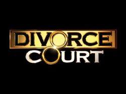 Divorce Court 7077066