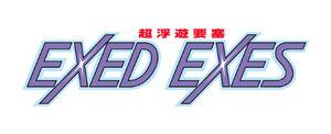Exed-exes