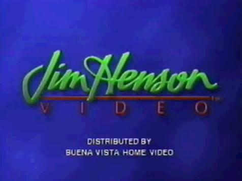 File:Jim Henson Video with Byline.jpg