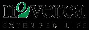 Logo Noverca