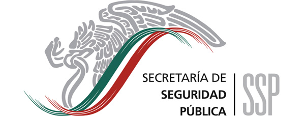 File:Logo SSP.jpg
