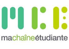 MA CHAINE ETUDIANTE 2011