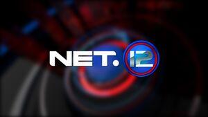 NET12News